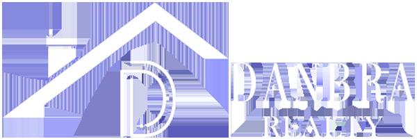 DANBRA Realty Corp.